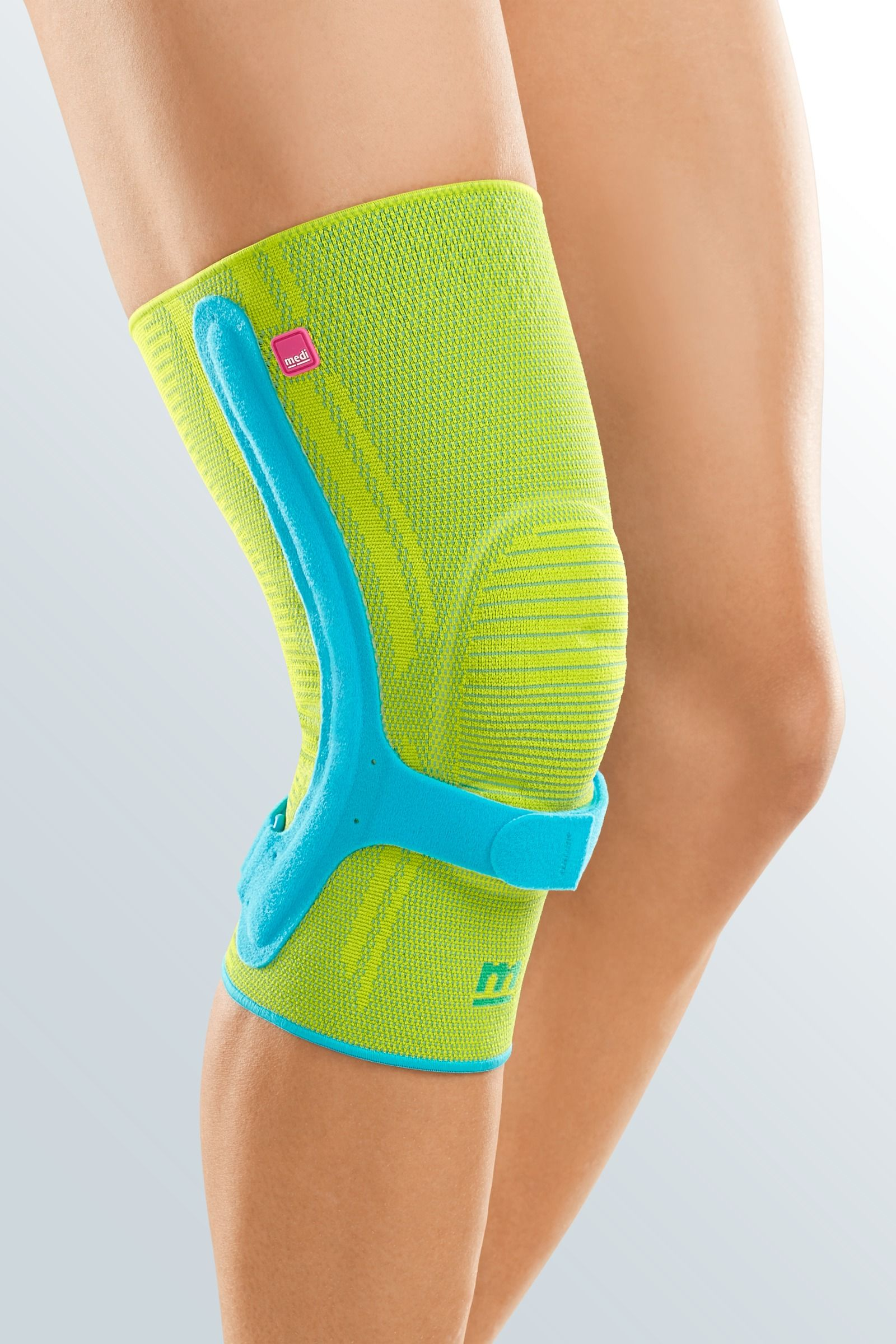 091f22b4d2 Genumedi PSS knee support from medi - Genumedi PSS knee support from medi