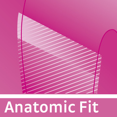 Anatomic Fit - Anatomic Fit